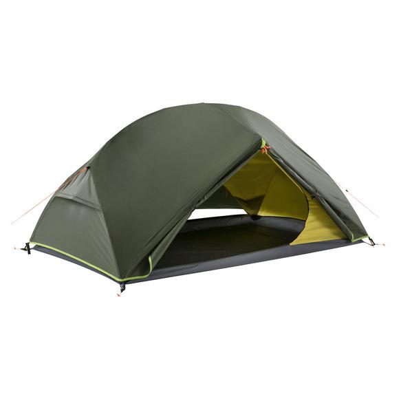 Escape 40.2 - Tente de camping pour 2 personnes
