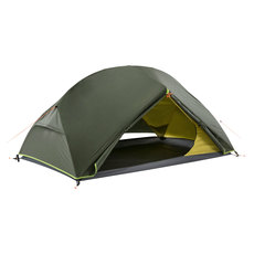 Escape 40.2 - 2-Person Camping Tent