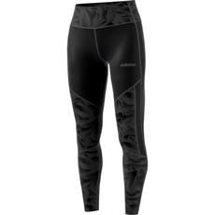 D2M - Women's Lycra Pants