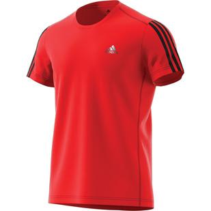 Run 3 S - T-shirt pour homme