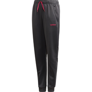 Linear - Girls' Pants