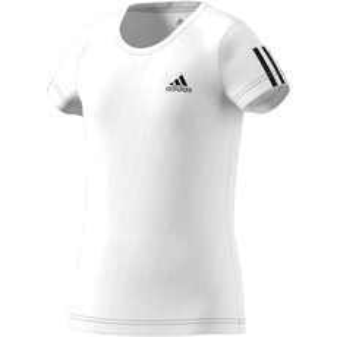 TR EQ - T-shirt pour fille