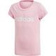 Essentials Linear - Girls' T-Shirt - 0