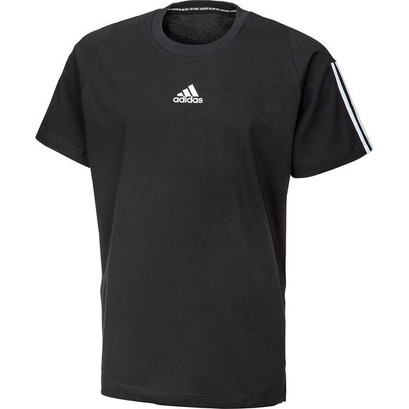 MH 3s - Men's T-Shirt