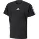 MH 3s - Men's T-Shirt  - 0
