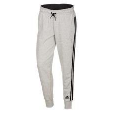Must Haves 3S - Pantalon en molleton pour femme