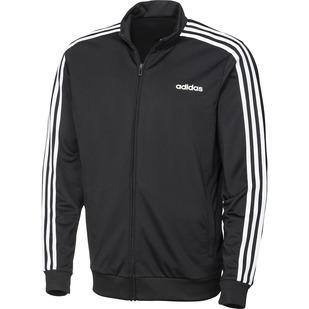 E 3s TT - Men's Athletic Jacket