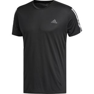 Run 3 S- T-shirt pour homme