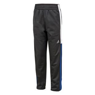 Striker 19 - Boys' Pants