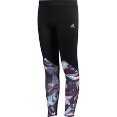Alpha Pieced - Girls' Training Tights