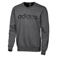 Essentials - Men's Sweatshirt