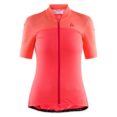 Hale Glow - Women's Cycling Jersey