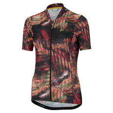 Hale Graphic - Women's Cycling Jersey