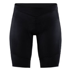 Essence W - Women's Cycling Shorts