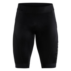 Essence - Men's Cycling Shorts