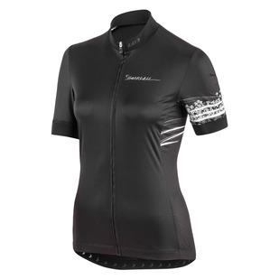Art Factory W - Women's Cycling Jersey
