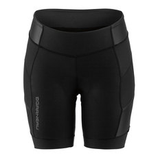 Neo Power Motion - Women's Cycling Shorts