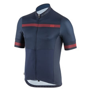 Art Factory - Men's Cycling Jersey