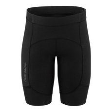Neo Power Motion - Men's Cycling Shorts