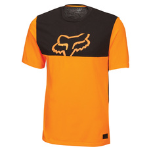 Ranger DR - T-shirt de vélo pour homme