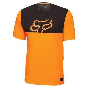 Ranger DR - Men's Cycling T-Shirt
