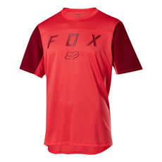 Flexair Moth - Men's Cycling Jersey