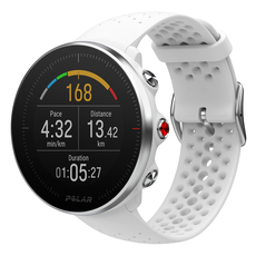Vantage M - Adult Multisport Watch With GPS