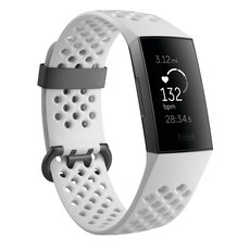 Charge 3 SE - Activity Tracker with Wrist-based Heart Rate Sensor