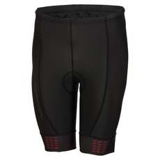 Activity - Men's Cycling Shorts