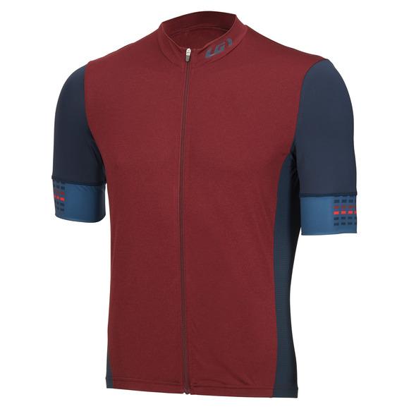 Luciana - Men's Cycling Jersey