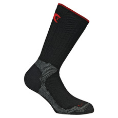 Midweight Hiker - Men's Trekking Socks