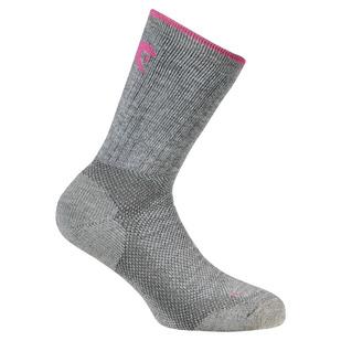 Midweight Hiker - Women's Trekking Socks
