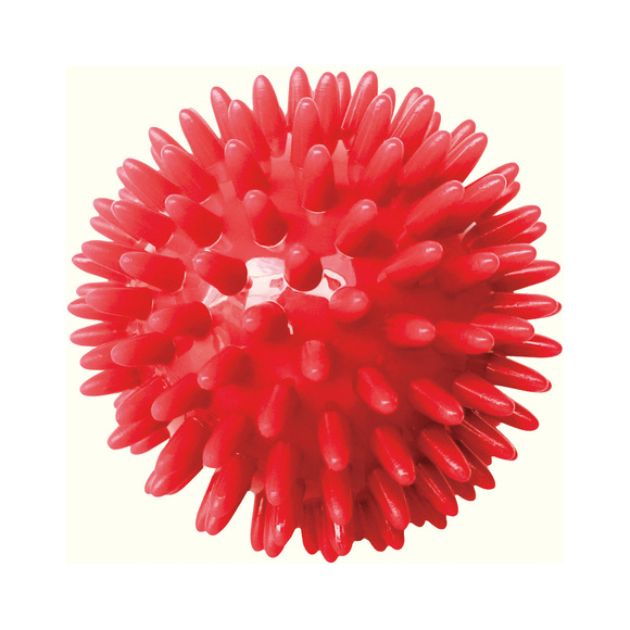 ASA062 - Massage Ball