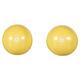 ST-06053 - Toning Balls (2 lb) - 0
