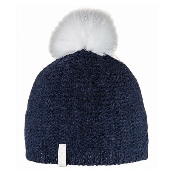 Cloud - Women's Beanie