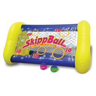 Skippa Ball - Pool Game