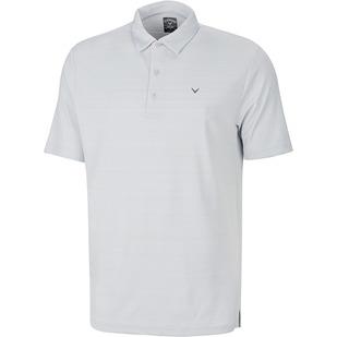 Diamond - Polo de golf pour homme
