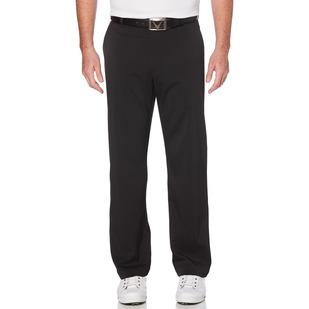 Solid - Men's Golf Pants