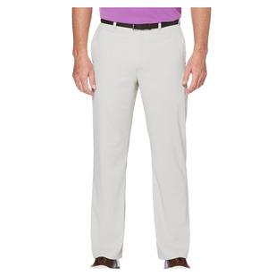 Solid - Pantalon de golf pour homme