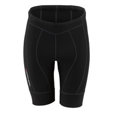 Fit Sensor 2 - Men's Cycling Shorts