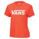 Flying V - T-shirt pour femme   - 0