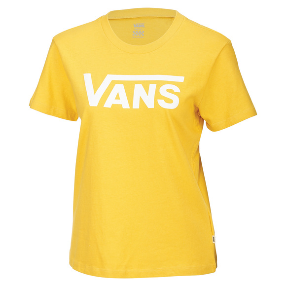 Flying V - Women's T-Shirt