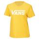 Flying V - Women's T-Shirt - 0