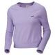 Circle Orb - Women's Fleece Sweatshirt - 0