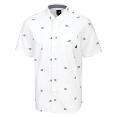 Houser - Men's Shirt