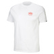 Holder Street II - T-shirt pour homme - 0