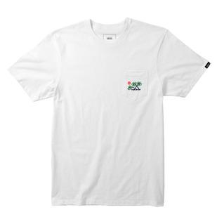 Scene 12 - T-shirt pour homme