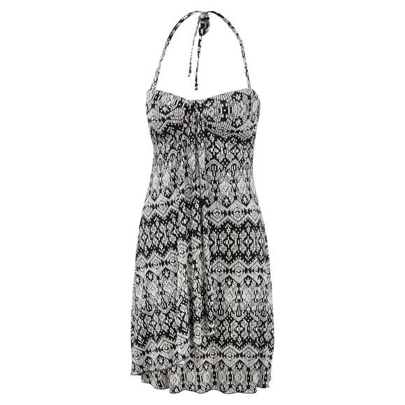 Diva - Robe de plage pour femme