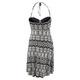 Diva - Robe de plage pour femme - 1