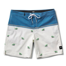 Newland - Men's Board Shorts